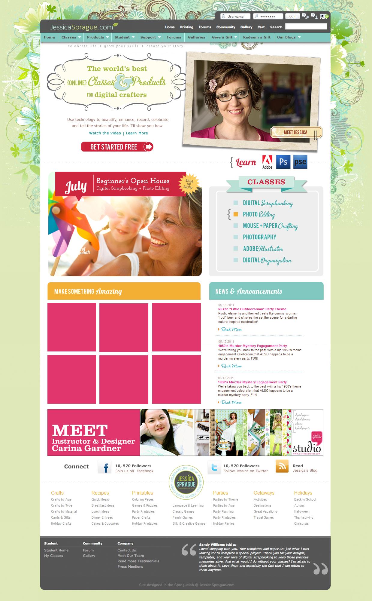 JessicaSprague-HomepageFinal2011.jpg
