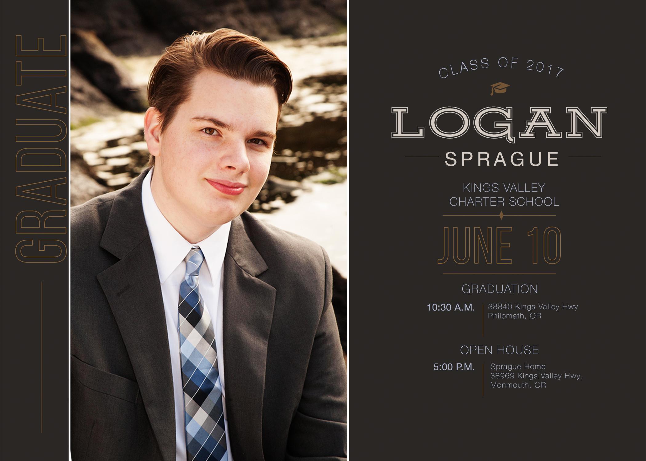JS-LoganGrad-Front.jpg