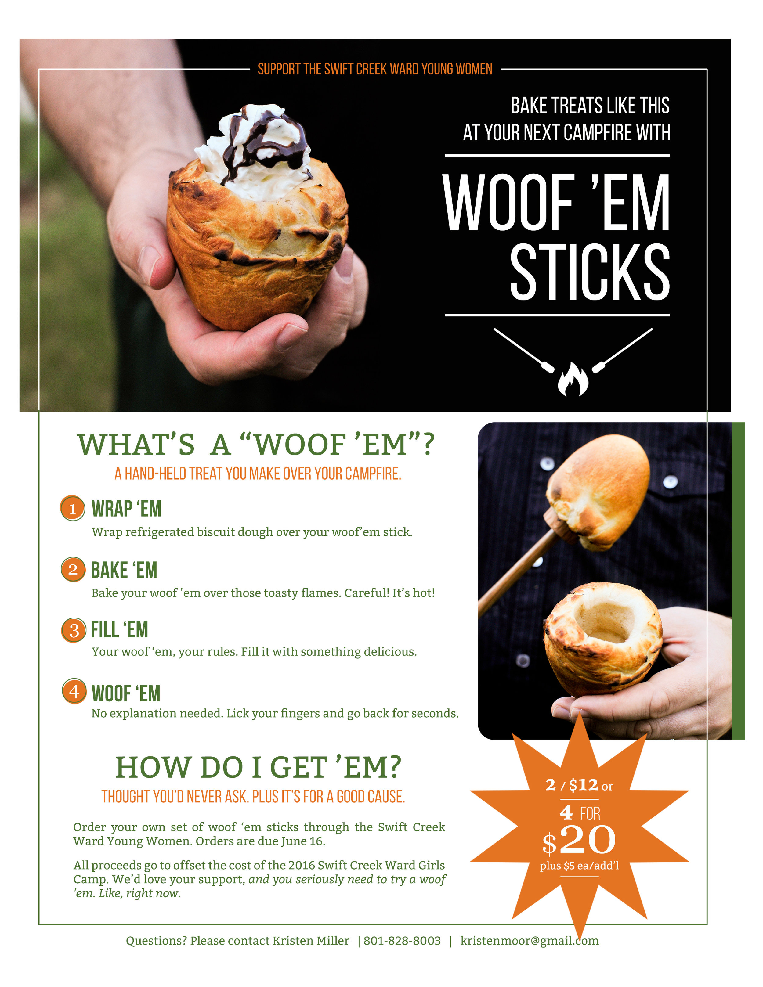 WoofEmSticks8x10.jpg