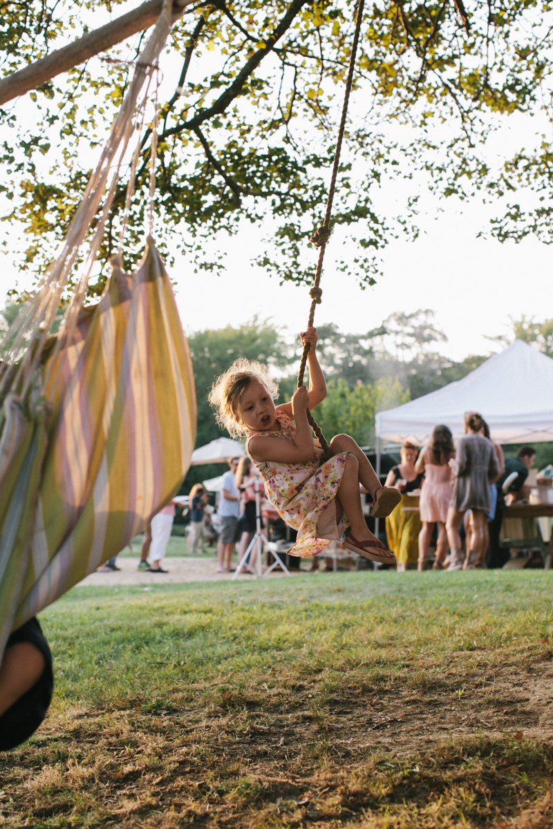 20130821ma_chillbilly_festival-38.jpg