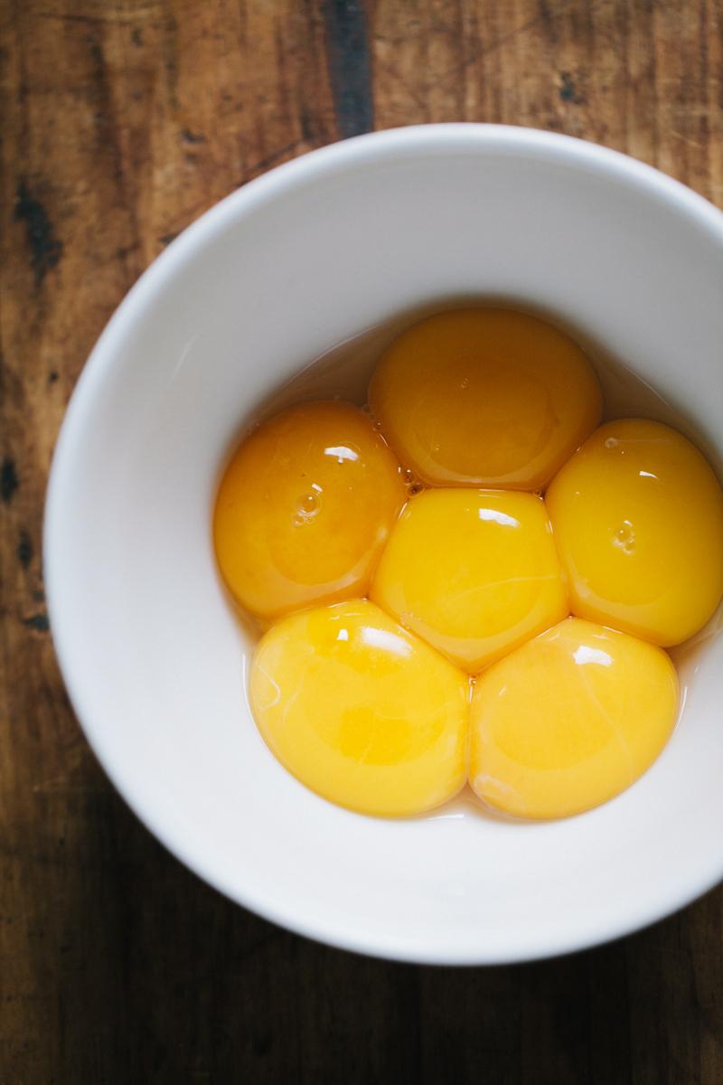 20130305ma_eggs-286.jpg