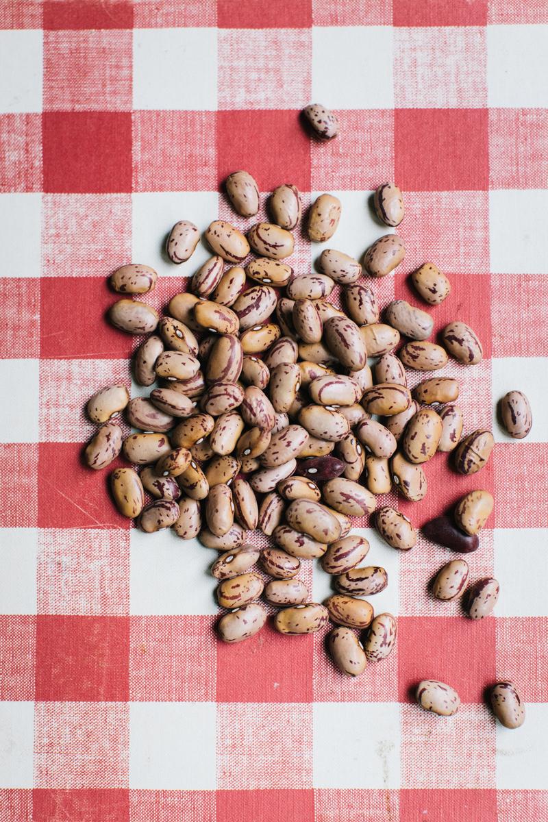 20131005ma_beans-116.jpg