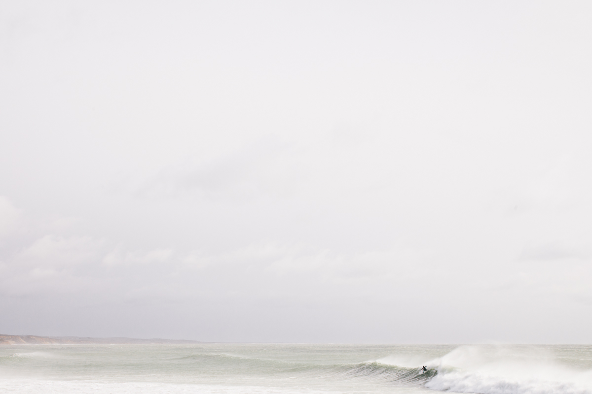 20140214ma_surf-107.jpg