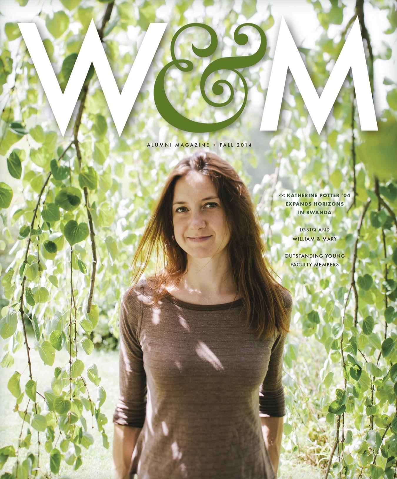 WM_Cover.jpg