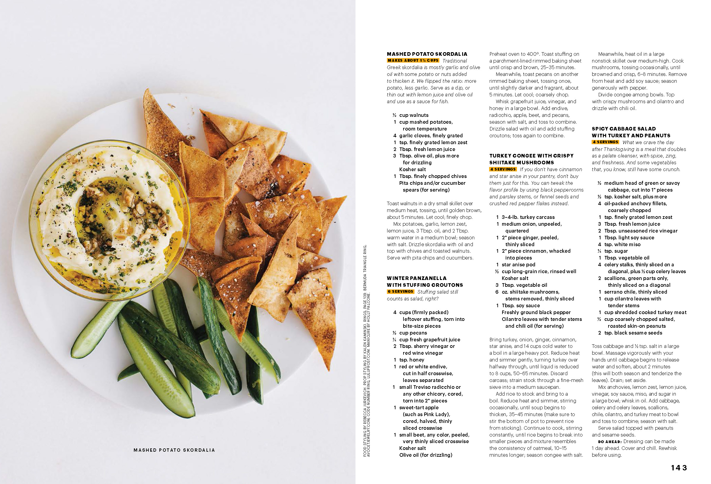 BA1116_W_Leftovers_Page_3.jpg