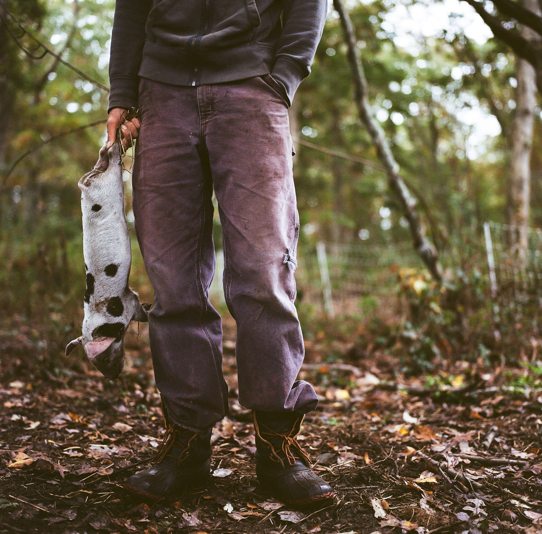 20121112ma_grey_barn_film-26.jpg