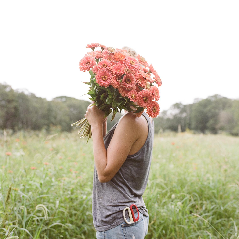 20130905ma_flower_portraits_film-8.jpg