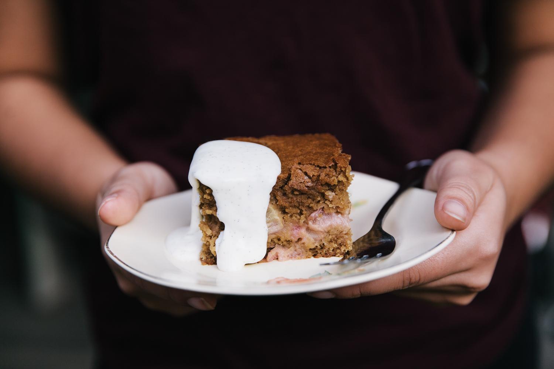 Spring_Guest-7_Rhubarb_Cake.jpg