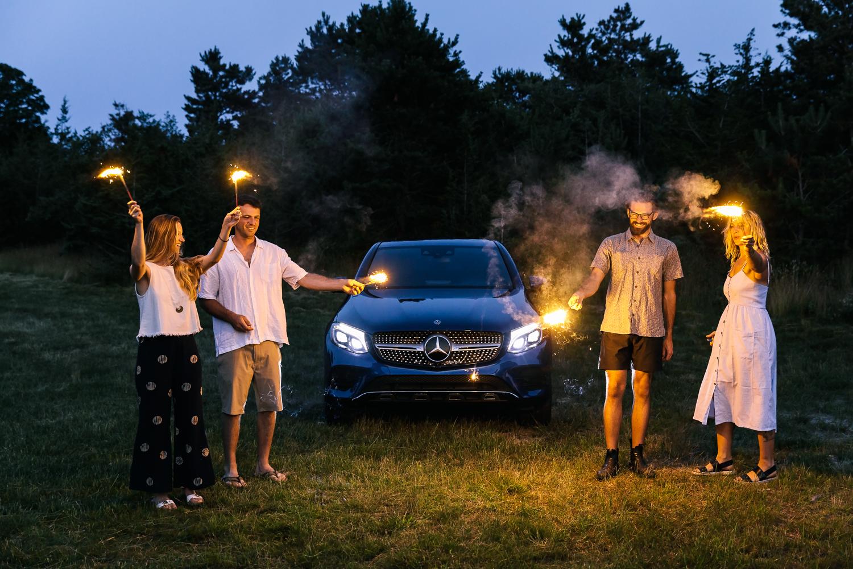 Mercedes-4.jpg