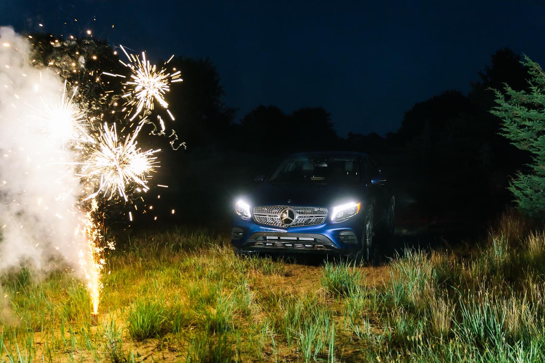 Mercedes-5.jpg