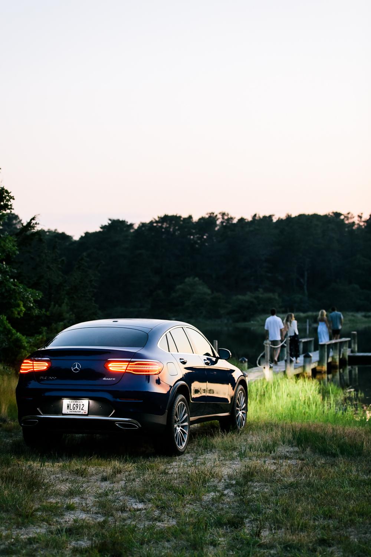 Mercedes-9.jpg