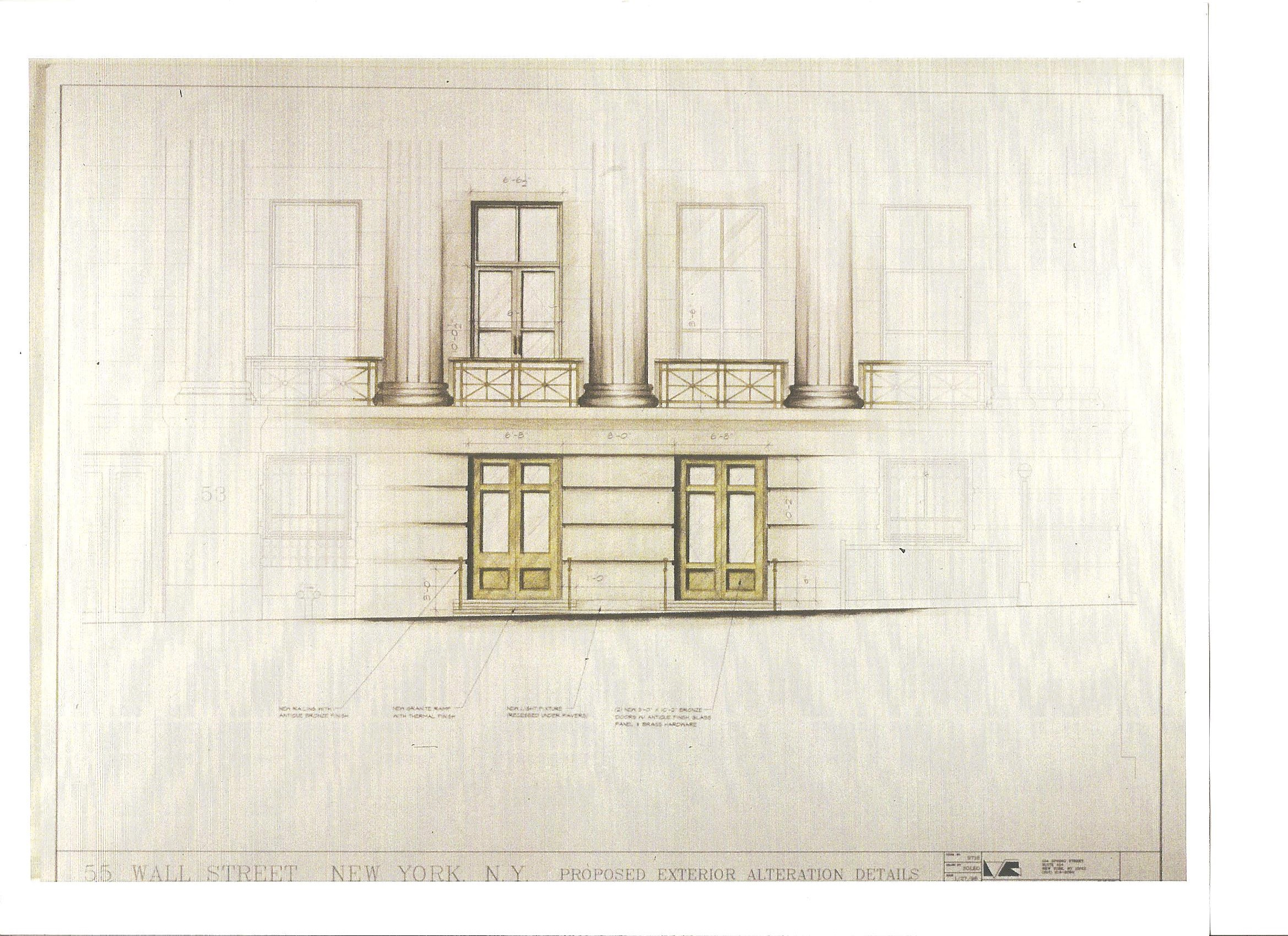 55 Wall St-proposed exterior atleration details.jpg