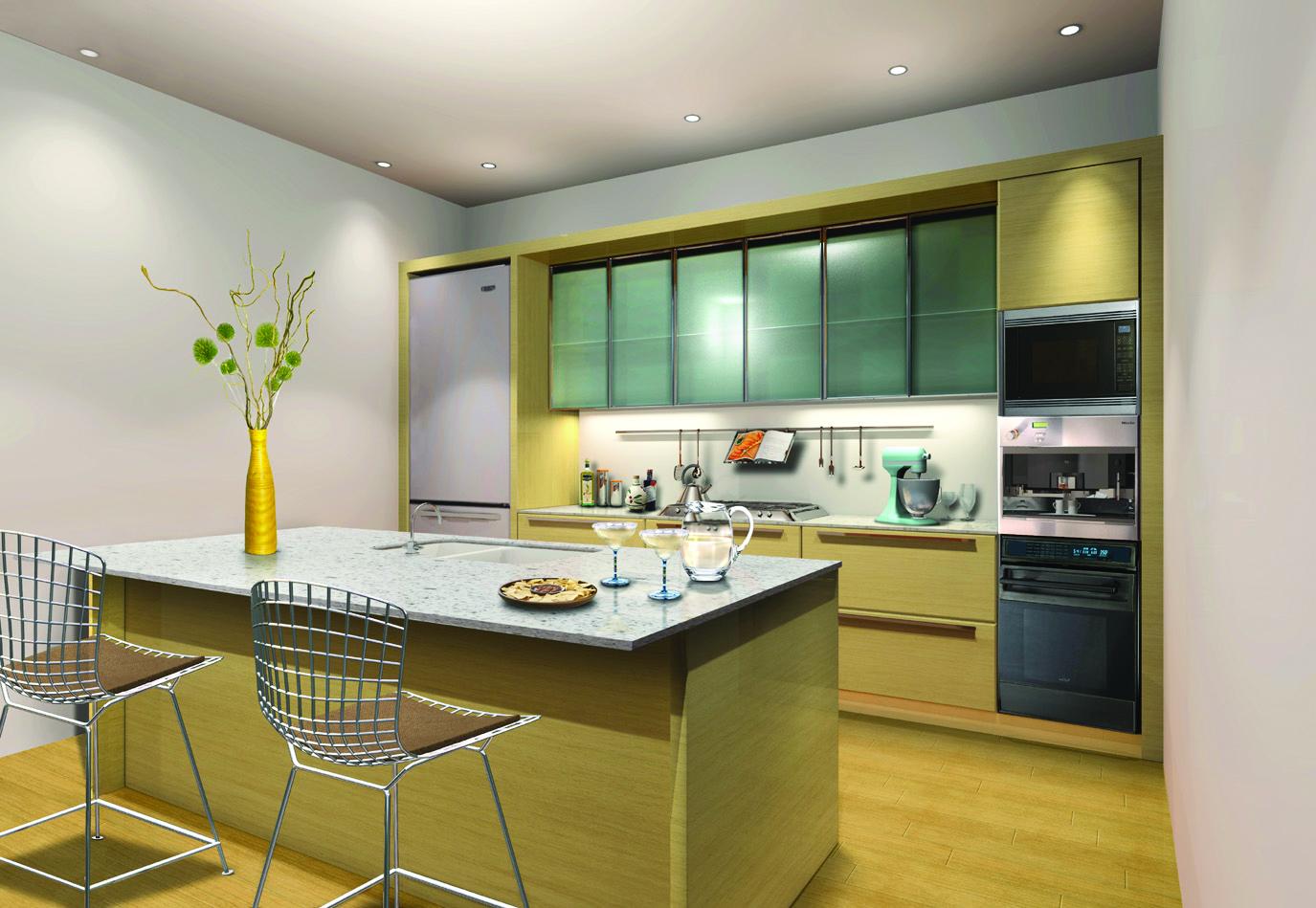 Kitchen_586B4.jpg