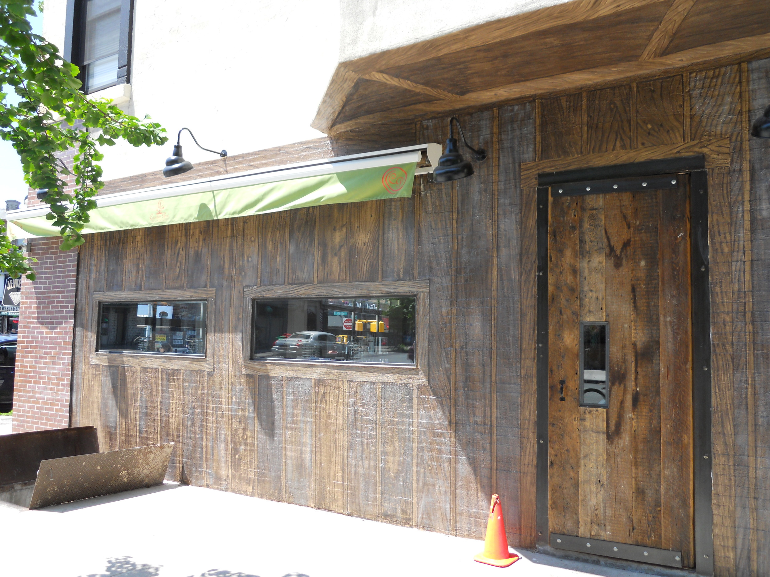 1-Restaurant -646 Carlton Ave-Brooklyn.JPG