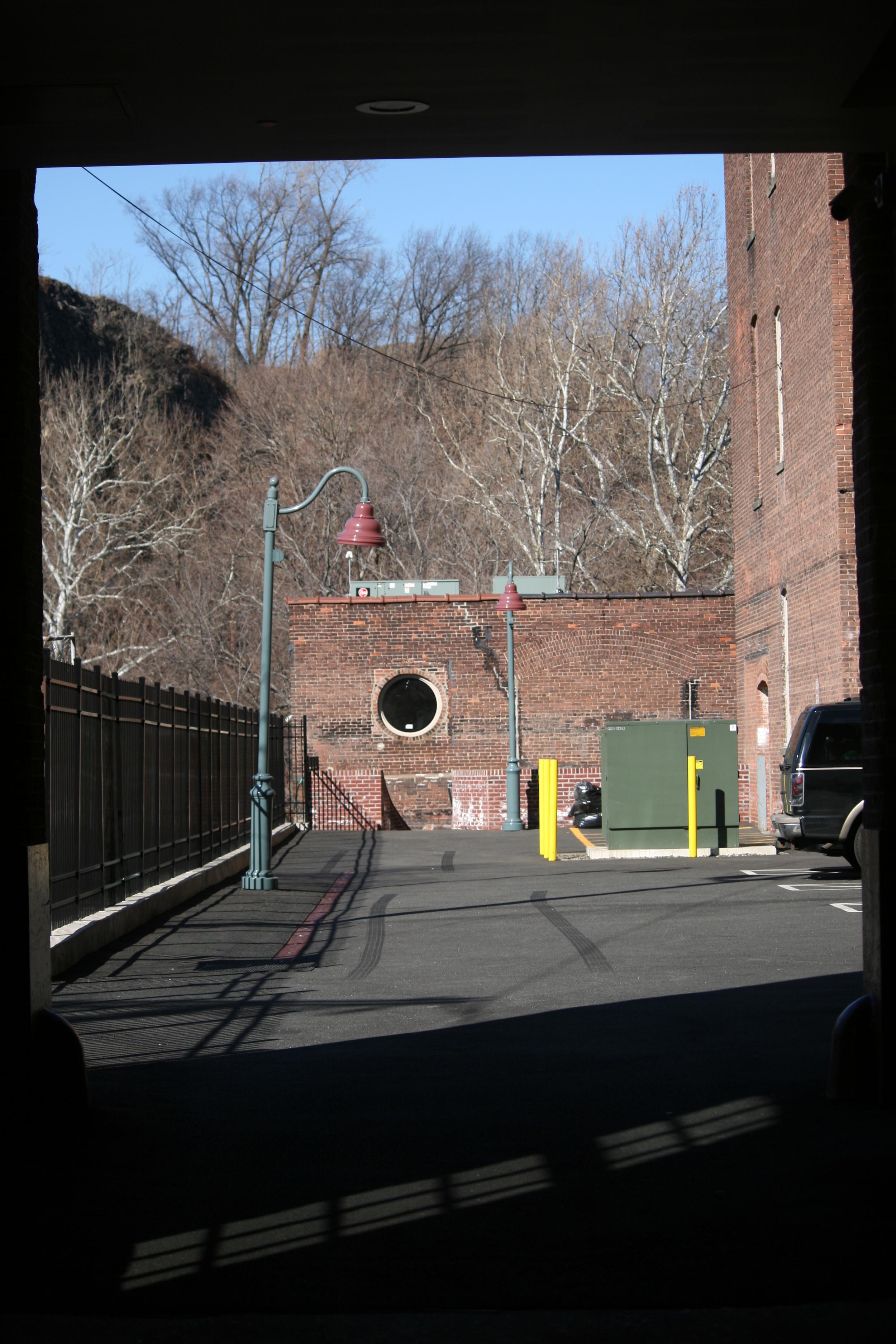 6-Congdon Mill.JPG