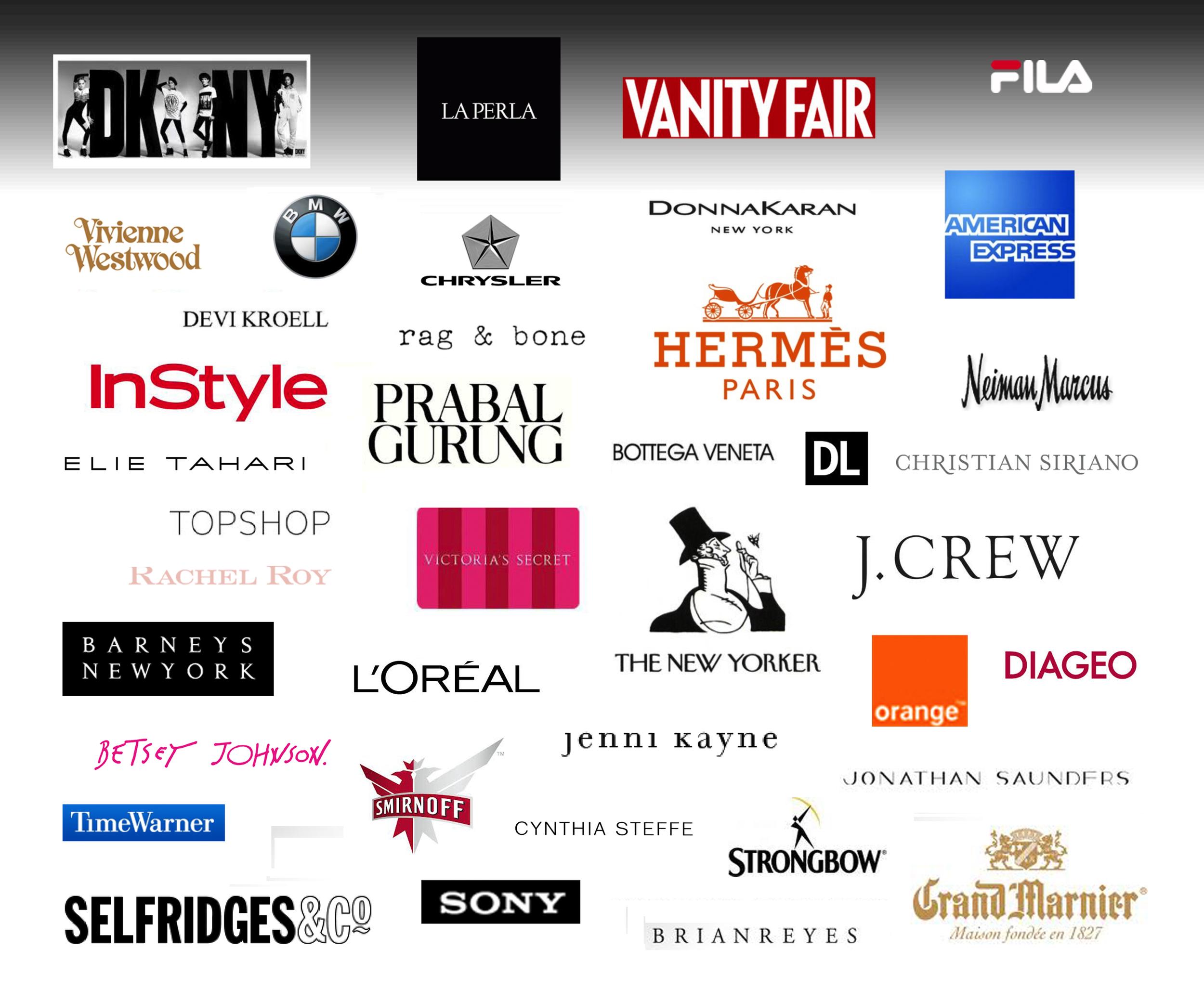 Kb logos horizontal 5.jpg