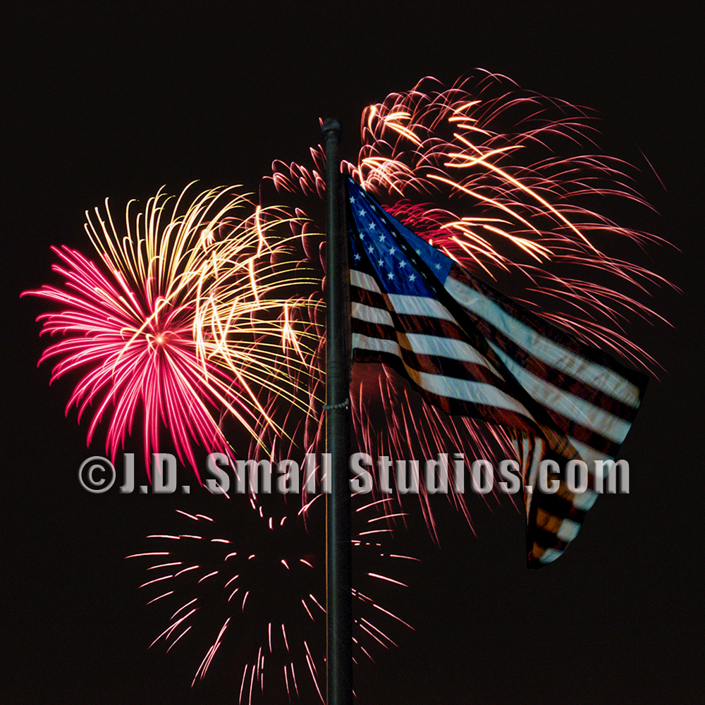 Flag & Fireworks ENH_WM.jpg