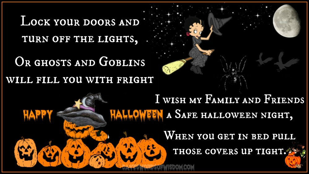 Halloween poem.jpg