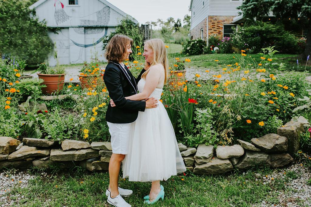Ashley Biltz Photography
