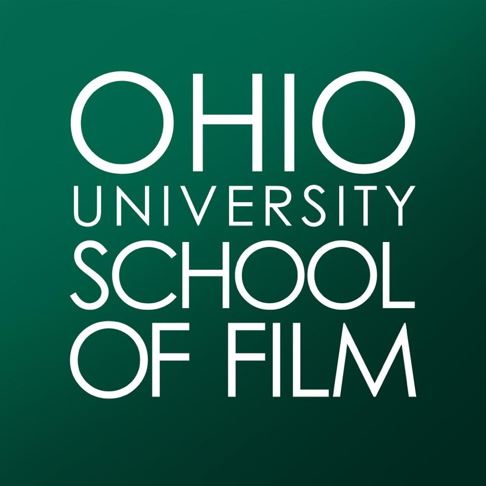 OUSOF.Logo2.jpeg