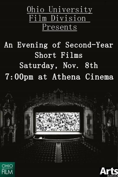 2nd Year Screening Poster.jpg