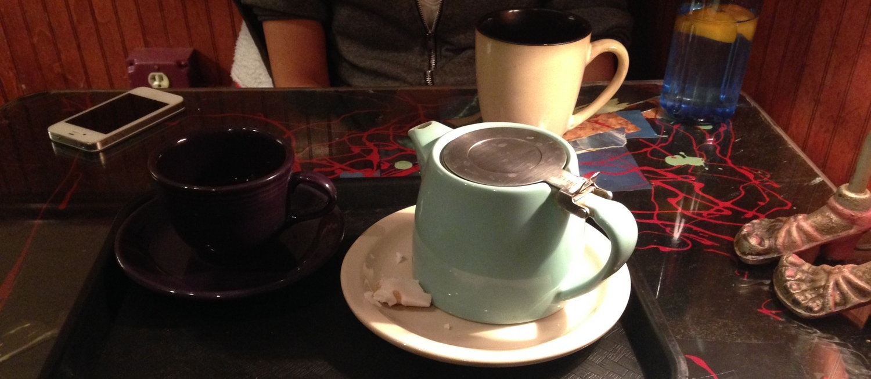 Coffee MAs_Tea.JPG