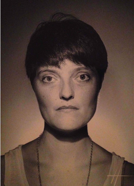 Erin Shevaugn Schlumpf