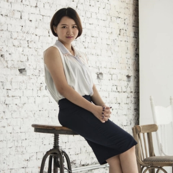 Nien-Chen Lin.jpg