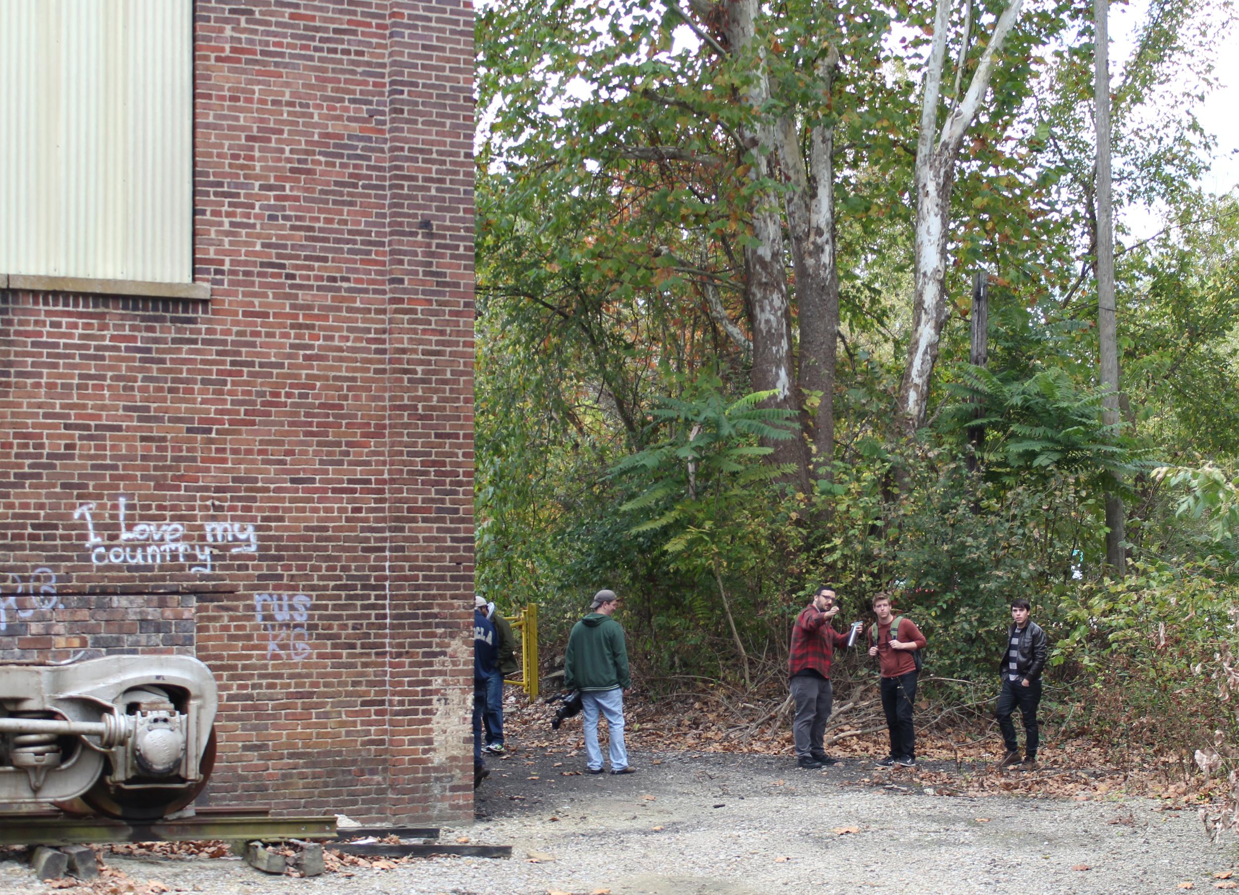 crew woods.jpg