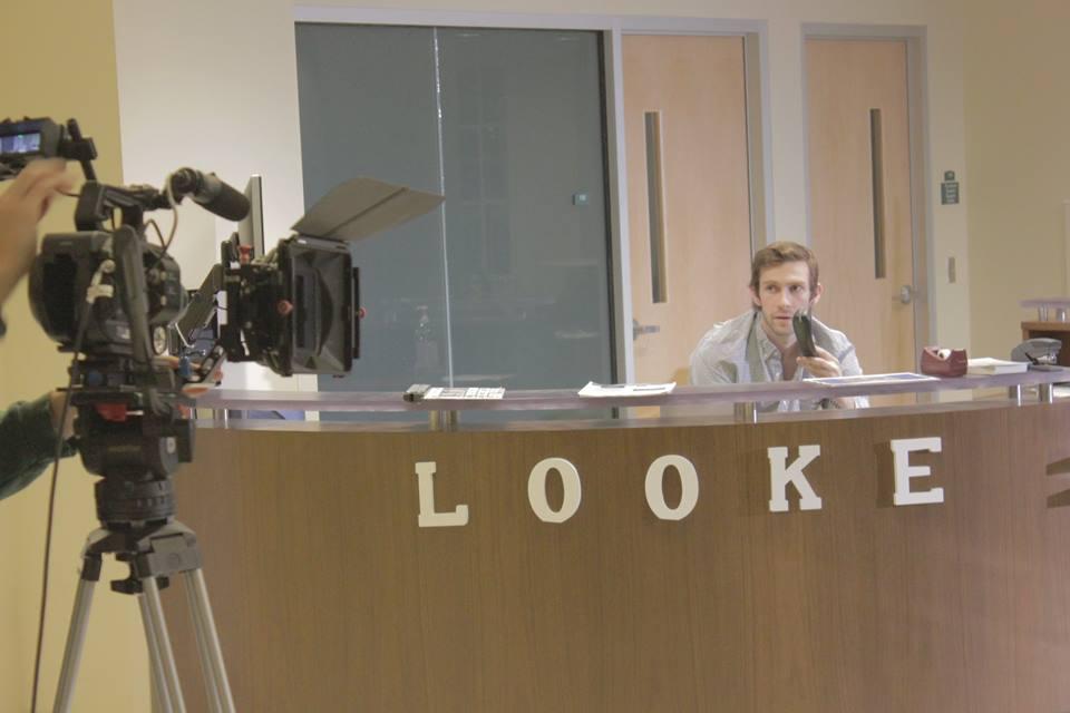 Looke desk.jpg