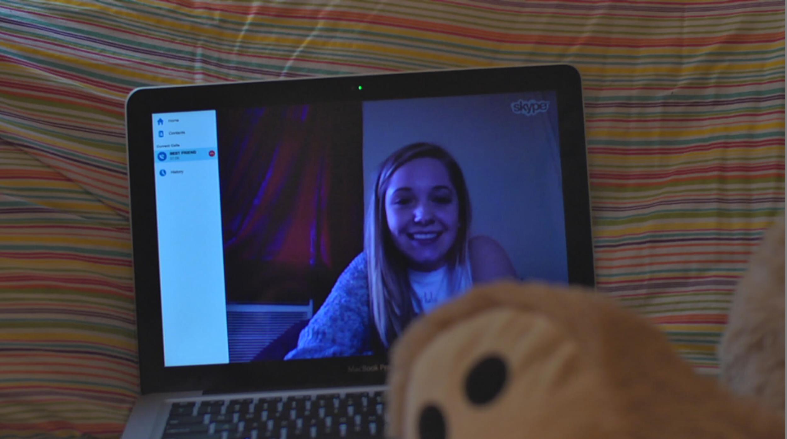 2 Skype.png