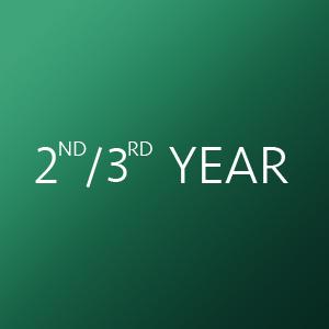 MFA_2nd_3rd_year_narrative_button.jpg