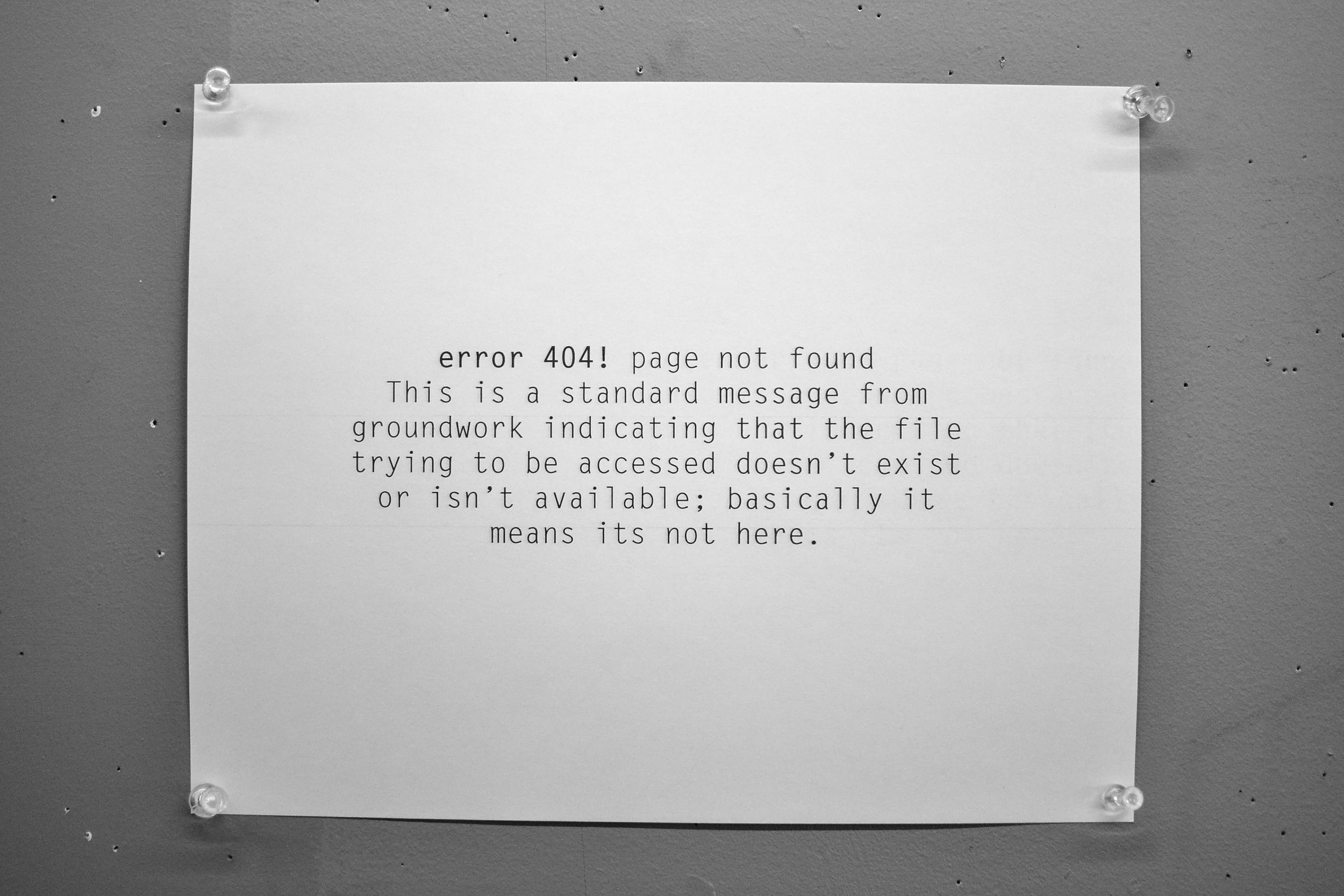 edit-0191.jpg