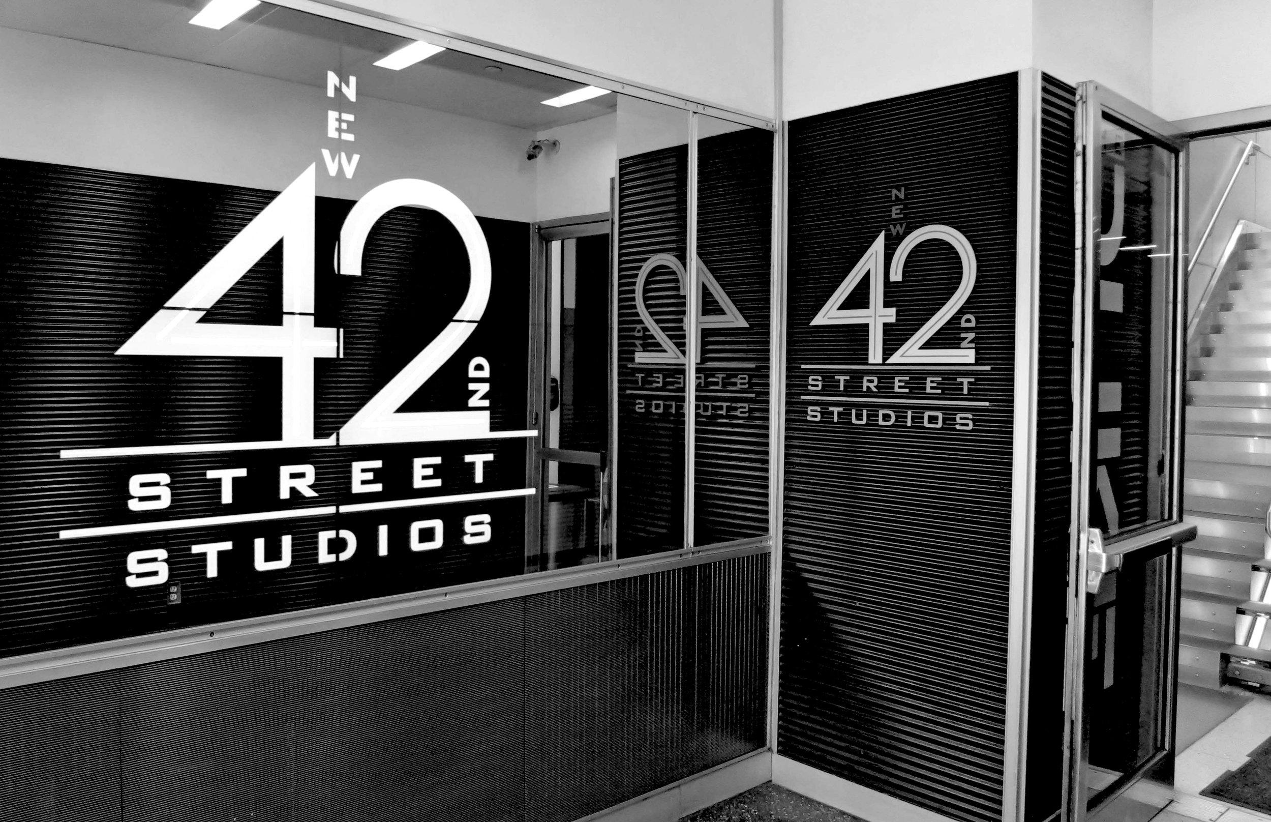 New 42 Entryway.jpg