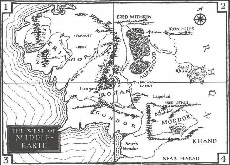 f5ae44833144e3066b5d1d85e59a86b7--map-of-middle-earth-story-maps.jpg