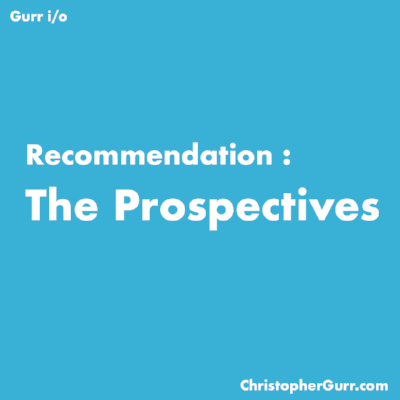 Recommendation Graphic SQ.png