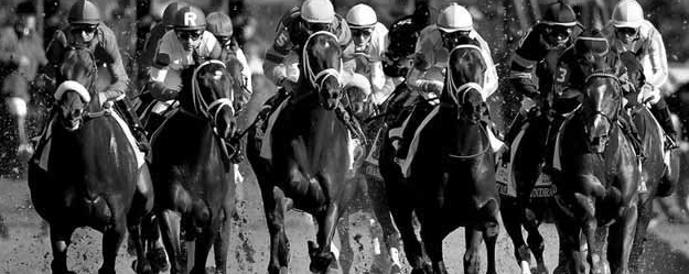 bet-horse-racing.jpg
