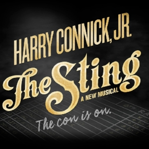 The Sting Harry Above Title.jpg
