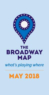 TheBroadwayMap_current_jpg.png