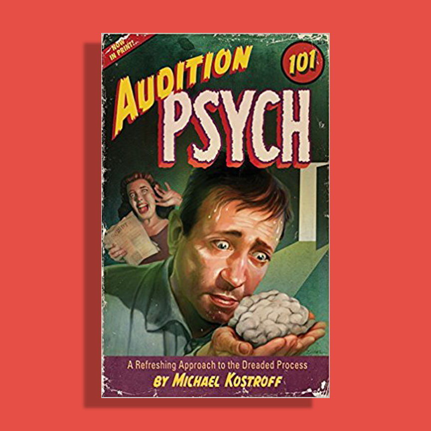 Book - Audition Psych 101.png
