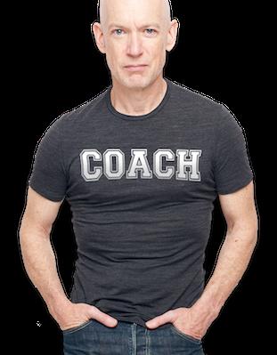 ChristopherGurr_Coach.png