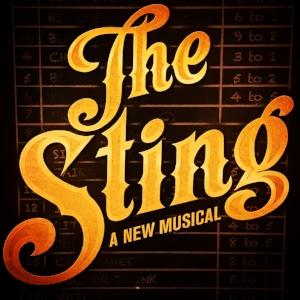 The+Sting+artwork+instgrammed.jpg