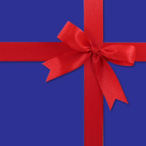 Tony Howell 2018 Gift Wrapped.png