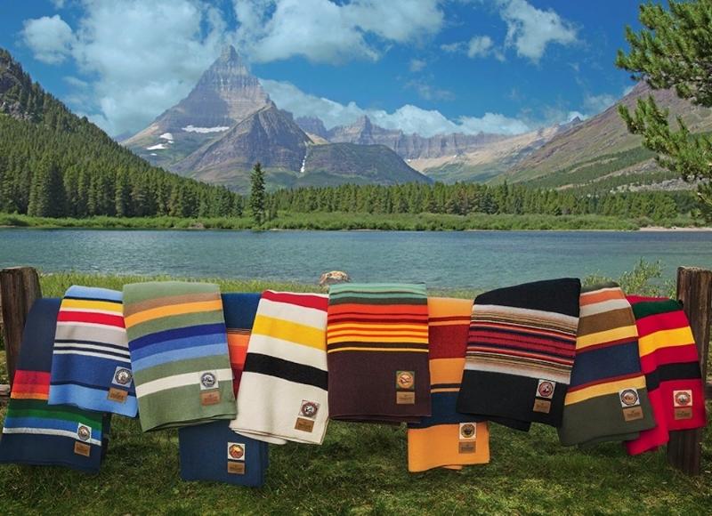 pendleton-blankets-national-park.jpg