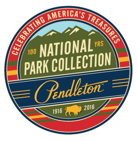 pendleton-blankets-national-park-badge.png