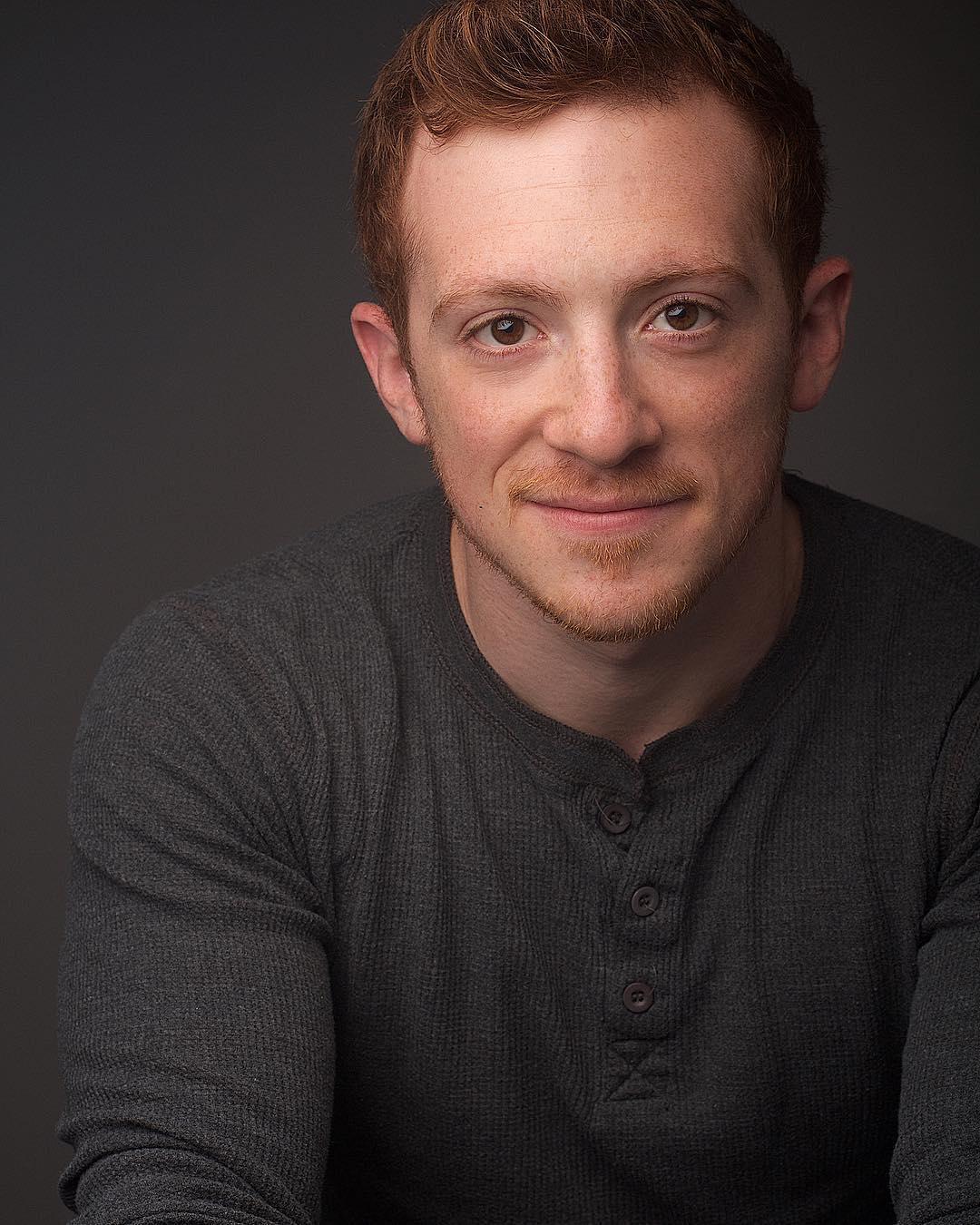 Ethan Slater.jpg