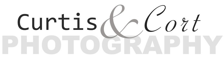 Curtis+%26+Cort+Logo.jpg