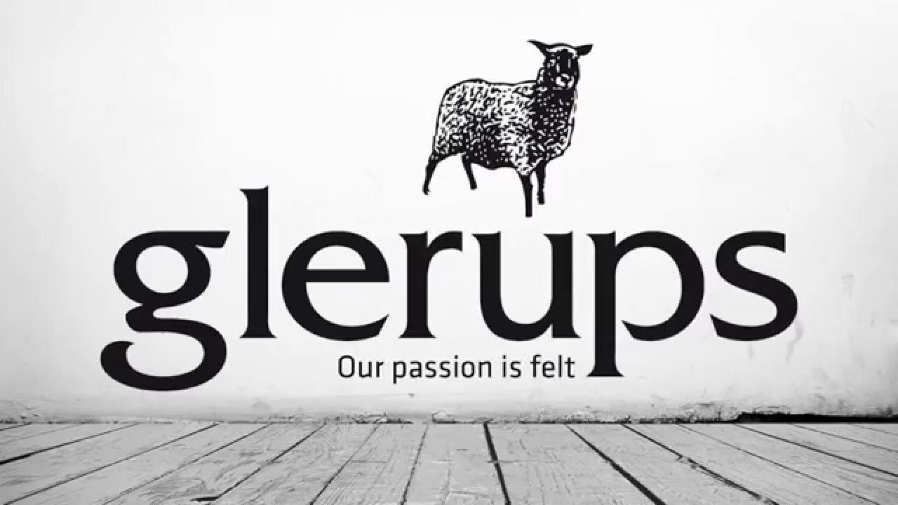 glerups logo floor.jpg