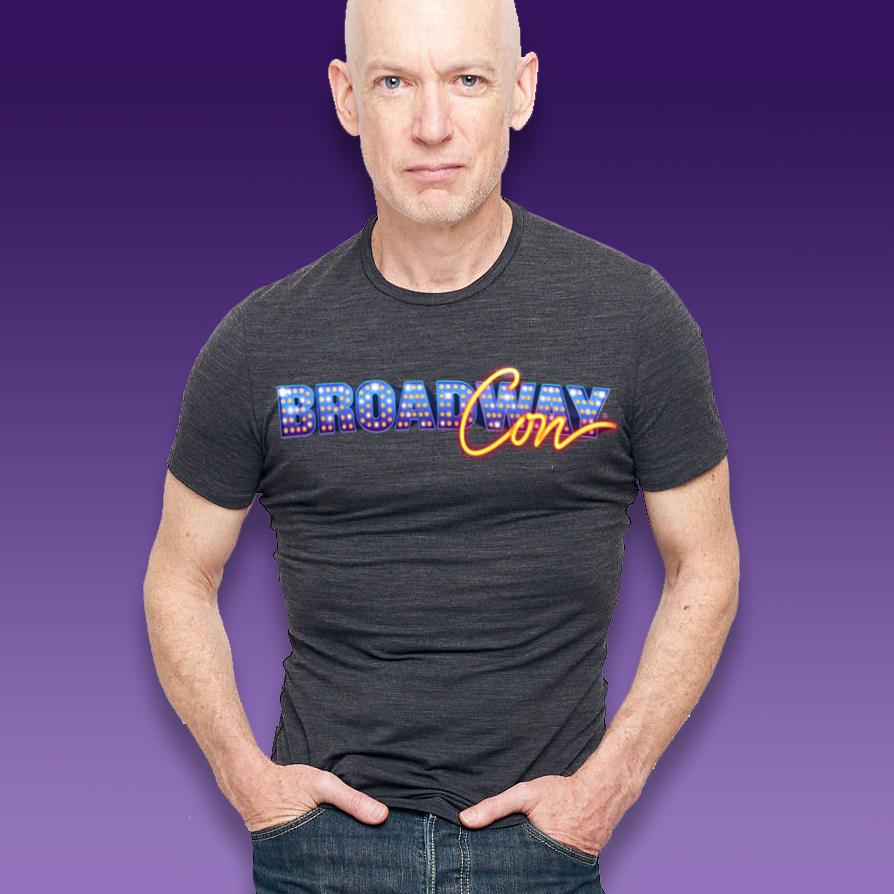 ChristopherGurr_BroadwayConTshirt.png