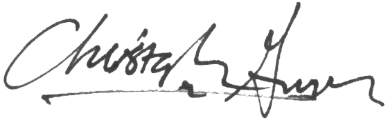 Signature Tight.png